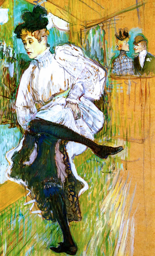 toulouse lautrec 1864 1901 cieljyoti 39 s blog. Black Bedroom Furniture Sets. Home Design Ideas