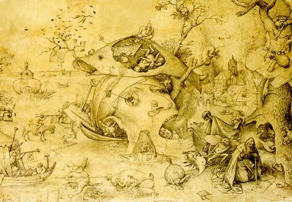 https://cieljyoti.files.wordpress.com/2012/03/bruegel-4.jpg