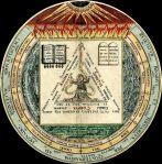 Atalante, 1618, Le 4, le 3, le 2 et le 1