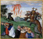 Matthias Gerung, Bible d'Otto Heinrich, 1532
