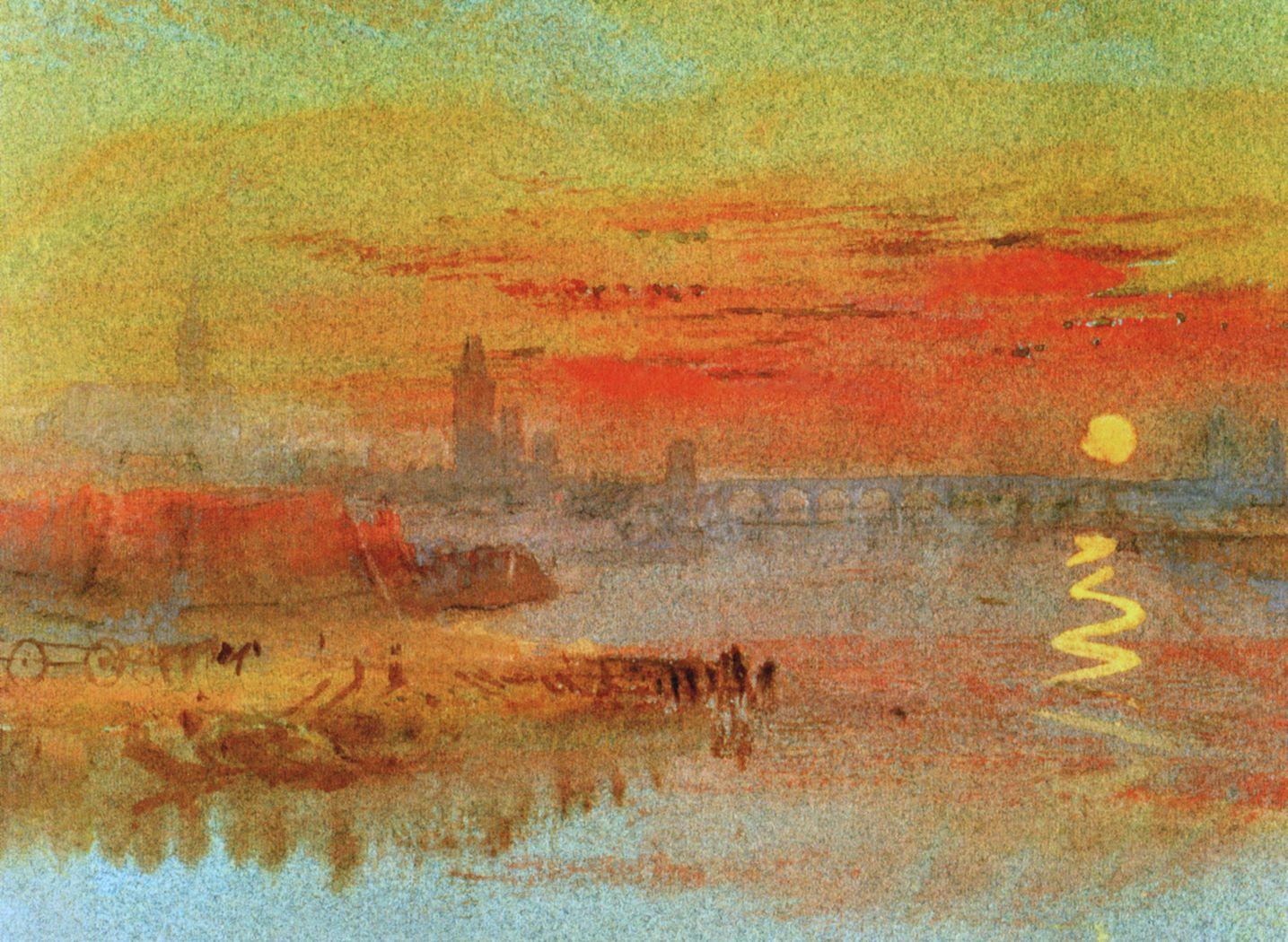 Peinture couleur ocre rouge 15 turner - Peinture couleur ocre rouge ...