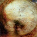 Lumière et Couleur, 1843